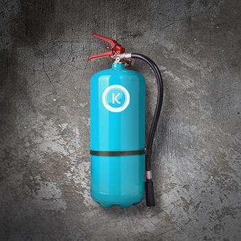 Brand-, Wasser- & Schimmelschadensanierung