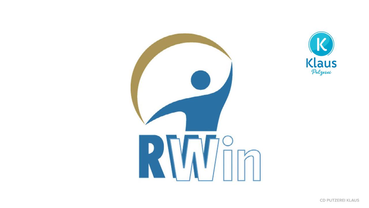 RWIN - Preis Textilreinigung des Jahres 2021
